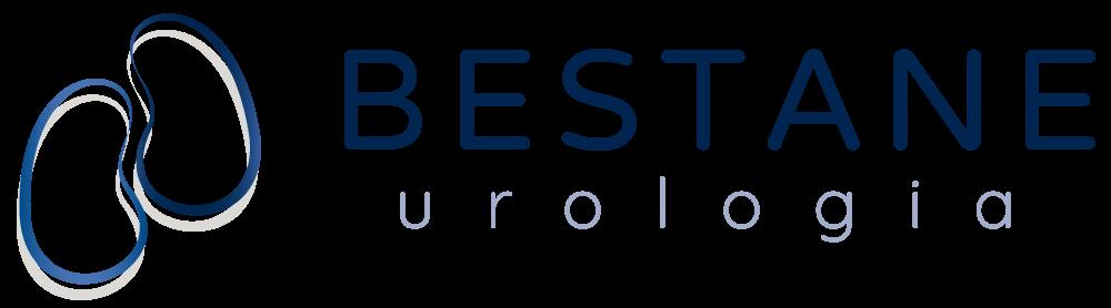 Bestane-logo